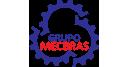 MECBRAS