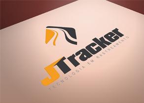 jTracker